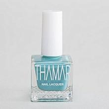 Watamu Tamu Nail Polish Soak Off 15ML