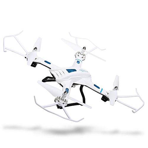 Universal 2.4Ghz Wifi PFV 720p HD Camera Drone Quadcopter