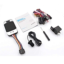 Coban Car GPS tracker GPS303F