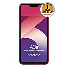 OPPO Smartphones - Best Price Guarantee | Jumia Kenya