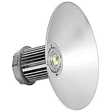 LED  - High Bay - 100W - Grey