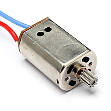 Syma X8G RC Quadcopter Spare Parts Motor CW/CCW-clockwise