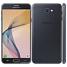 GALAXY J7 Prime - 16GB- 3GB RAM - Dual SIM - Black