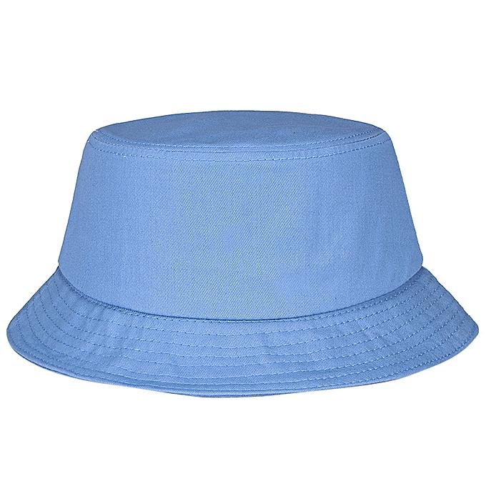24be77e5f0c973 meibaol store Bucket Hat Cotton Fishing Brim visor Men Sun Hunting Summer  Camping Cap
