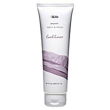 Enummi Conditioner