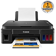 Buy All-In-One Printers - Printer, Scanner & Copier | Jumia