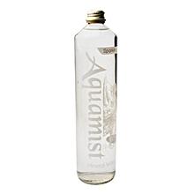 Glass Bottle Sparklin375ml