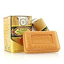 Liwa/Sandal Wood Soap - 81g