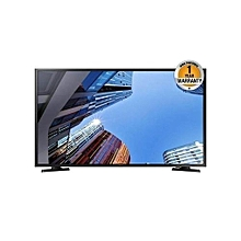 "UA49M5000 - 49"" - FULL HD FLAT LED TV: SERIES 5"