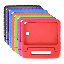 EVA Portable Protective shell for 8 Inch Samsung Tab A T350