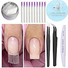 4df08b7988 Nail Tools - Buy Nail Tools Online   Jumia Kenya