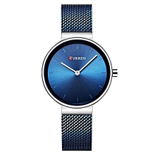 Women Watch Quartz Brand Luxury Fashion Wristwatches Casual Simple Ladies Watches Best Gift