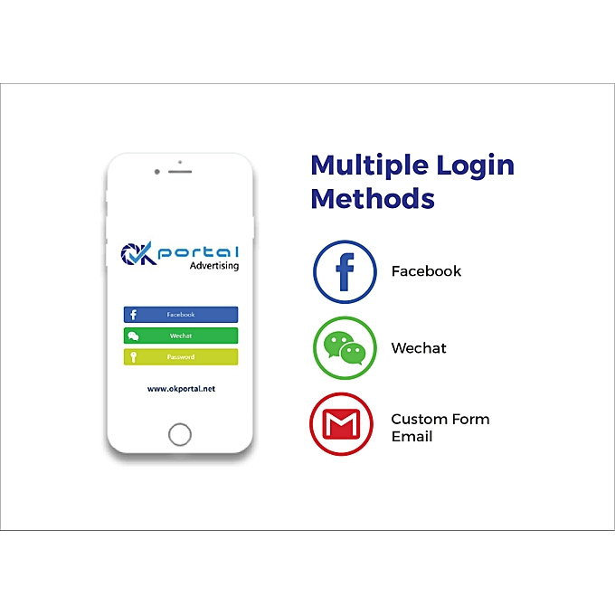 Ubiquiti Partner Portal