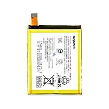 Z4 Battery