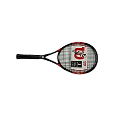 "T/Racket Federer Tour W/O Cvr 3 43/8"": Wrt57490u3: Wils"