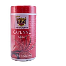 Cayenne Pepper- 100g