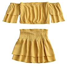01c05a3a122c Buy ZAFUL Women s Jumpsuits   Rompers at Best Prices in Kenya
