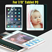 """LCD Screen Mirror Guard Shield Film Protector For 7"""" Inch Tablet PC MID PAD"""