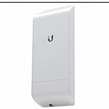 Ubiquiti Online Store   Shop Ubiquiti Products   Jumia Kenya