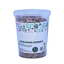 Sunflower Kernels - 300G