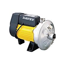 Davey XF 171 Australian Booster Pump