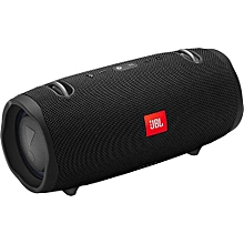 Portable Waterproof Bluetooth Speaker