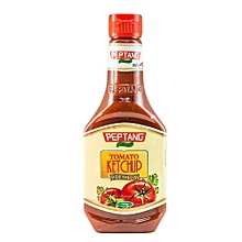 Tomato Ketchup - 700g