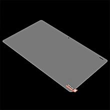 Toughened Glass Screen Protector for Chuwi HiBook Pro Chuwi Hi10 Pro Tablet
