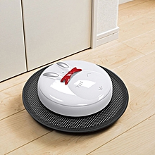 FD-RMS(A) Smart Household Sweeping Cleaner Mopping Robot