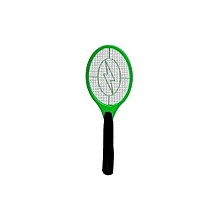 Rechargeable Electronic Mosquito Racket Killer
