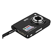 2.7'' TFT LCD HD 720P 18MP Digital Camcorder Camera 8x Zoom Anti-shake