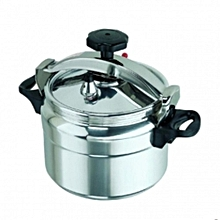 Very Amazing Pressure Cooker