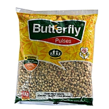 Cow Peas White - Black Eyed - 1kg