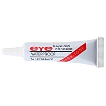 Dark-Tone Eyelash Glue/Adhesive- Lash Glue