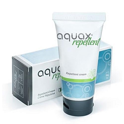 buy derma aquax repellent cream 75g insect repellent best price