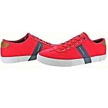 Pandora Mens Shoes