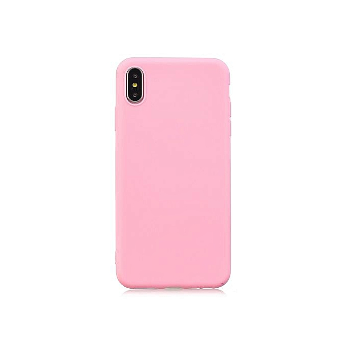 light pink phone case iphone 7