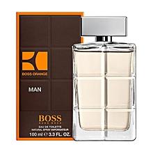 Hugo Boss Perfumes Buy Online Jumia Kenya