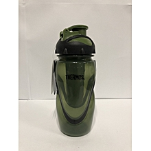 Sports Botle 0.9L - Jungle Green