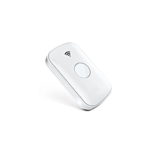 Q2 Portable GPS Tracker for Children, Pets and Personnel