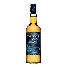 Storm Scotch Whisky 700ml