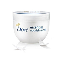 Essential Nourishment DeepCare Complex Body Cream - 150ml.