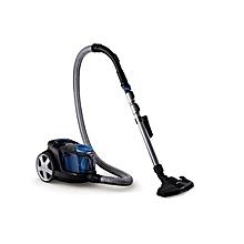 FC9350 - Bagless Vacuum Cleaner - Deep Black