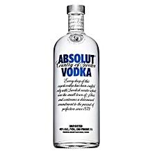 Vodka - 1L