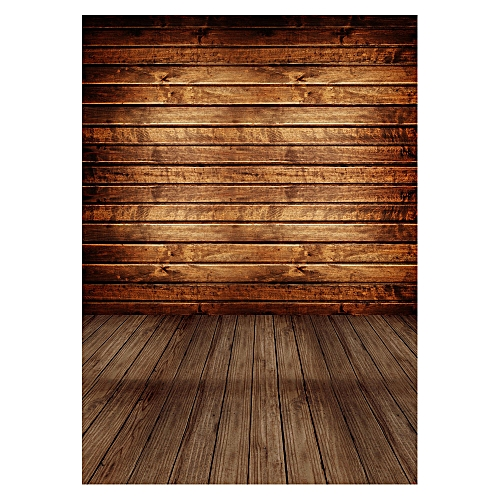 wood floor and wall background. Photography Backdrop Studio Background Lightweight 3x5FT Retro Wooden Floor  Wall Photo Children Wood Floor And Wall Background C