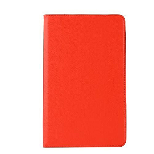 Generic Magnetic Flip Leather Cover Case Holder For Lenovo Yoga 8 B6000 Tablet BK.