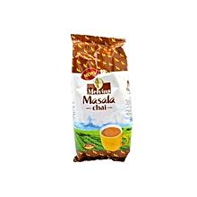 Masala Chai 250 g