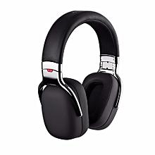 Edifier H880 HIFI Performance Over the Ear Headphone SWI-MALL