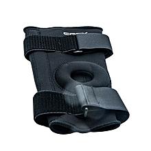 Knee Support- Ks9024black- S
