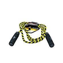 321 - Skip Rope - 8Ft